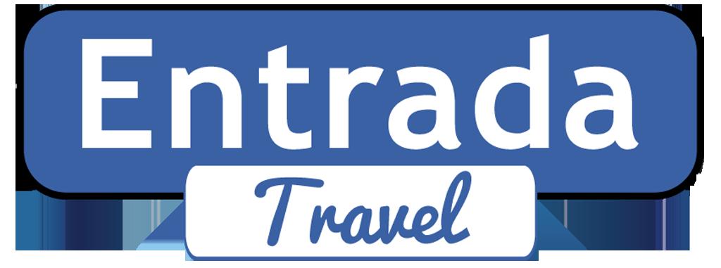 Entrada Travel