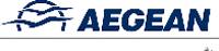 AEGEAN-images