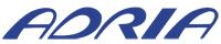 Adria_Airways_logo
